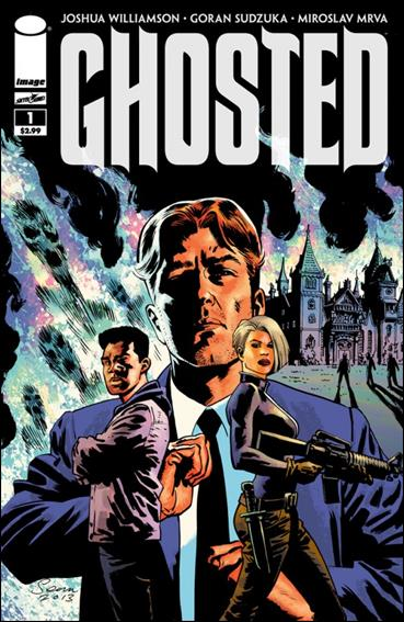 Ghosted 01A (2013 Image)