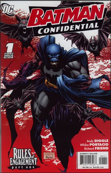 Batman Confidential-01A