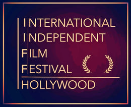 International Independent Film Festival Hollywood