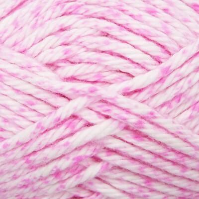 Sudz Coton Spray - Worsted, Candy Floss - Q54003