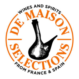 De Maison Selections Tasting at Table Wine in Asheville, North Carolina.