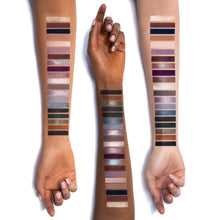 Load image into Gallery viewer, Scott Barnes Glamazon - Eyeshadow palette
