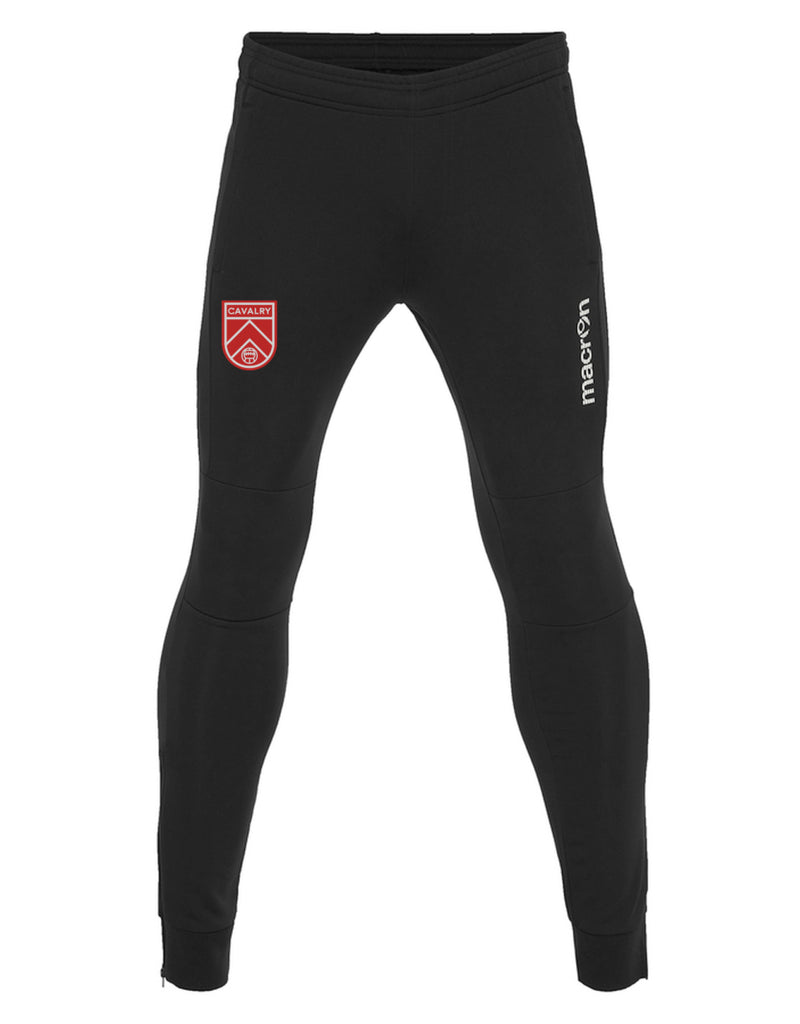 2020 Cavalry FC Travel Pant