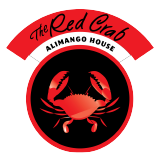 The Red Crab - Pick Up Locations