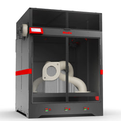 Modix BIG-Meter 3D Printer
