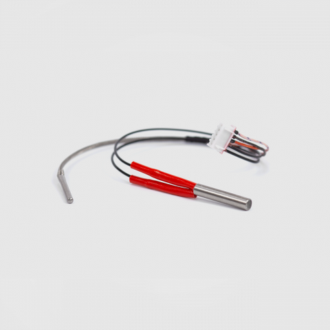 Zortrax Thermocouple and Heater