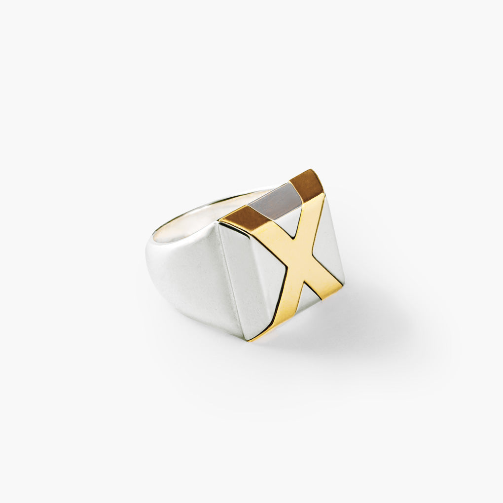 Iza-Jewelry-Ex Ring