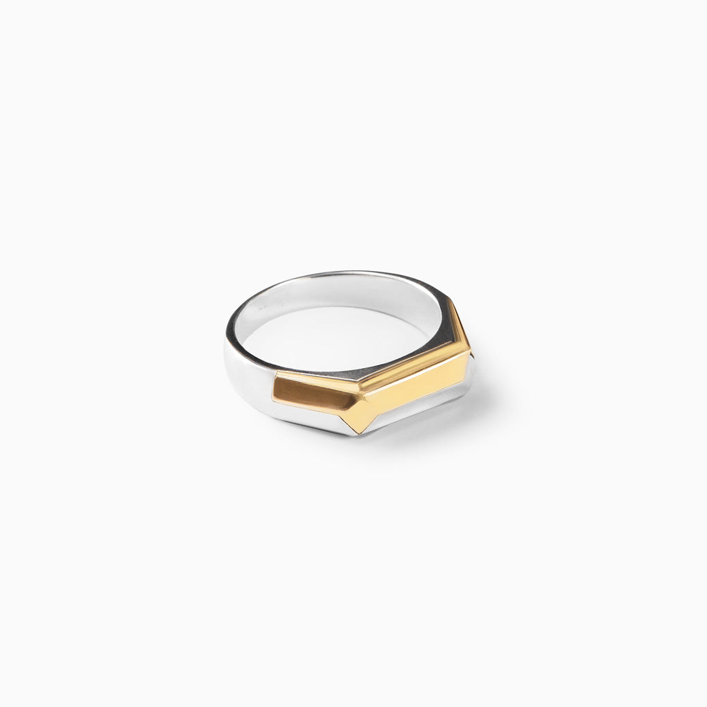 Iza-Jewelry-Forever Never Ring