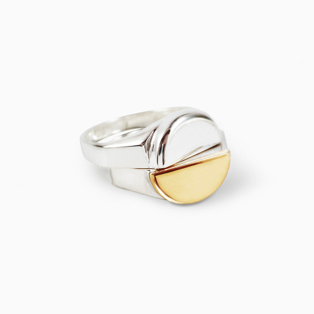 Iza-Jewelry-Alliance Ring