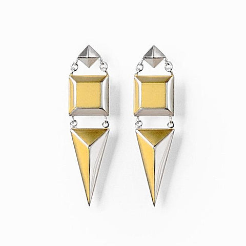 Darling Dagger Earrings