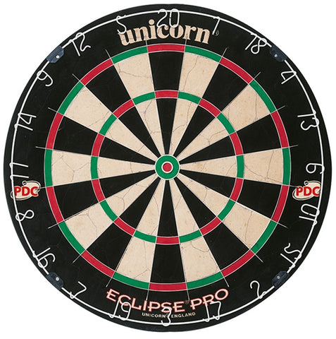 Unicorn Eclipse Pro Dartboard