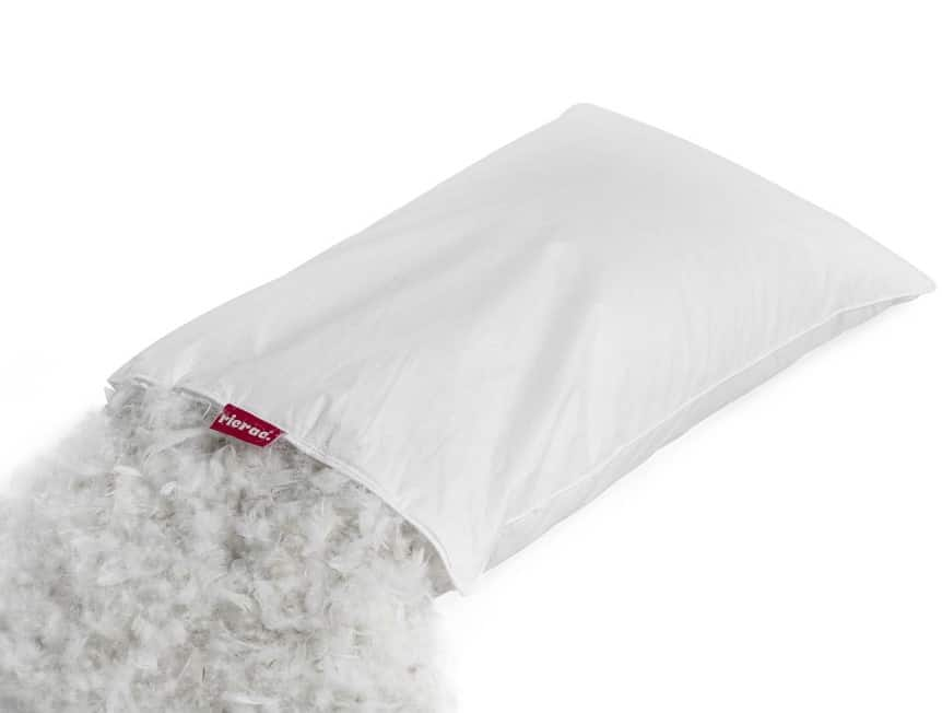 Feather Pillows cropped 2