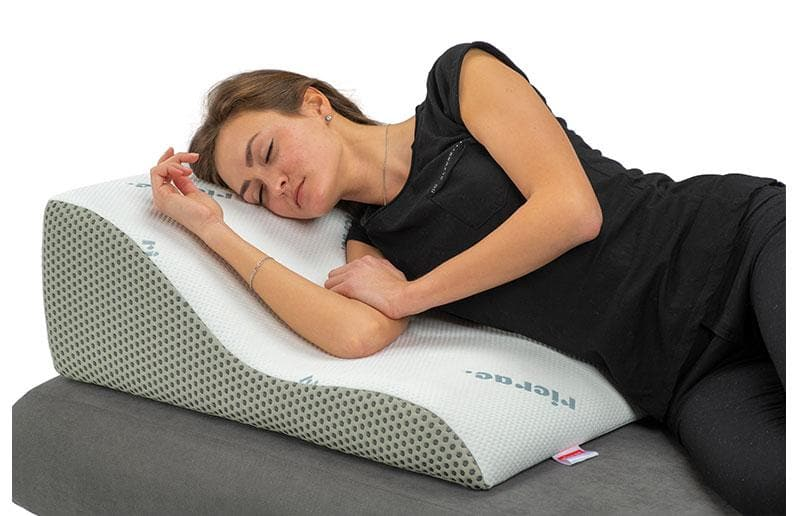 Acid Reflux Wedge Pillow