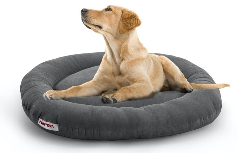 Round Bed for Cats & Dogs - Remex