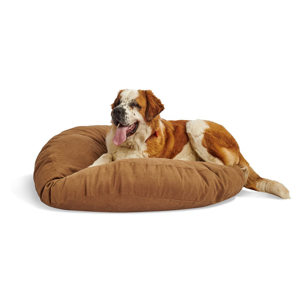 Rounded Dog Bed Egypt