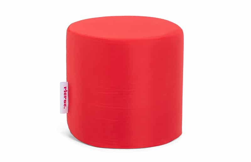 Regular Size Pouf