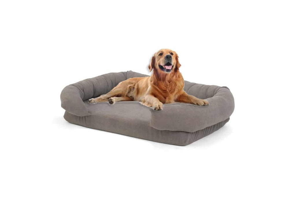 Pet Couch- Soft Couch for dogs and cats