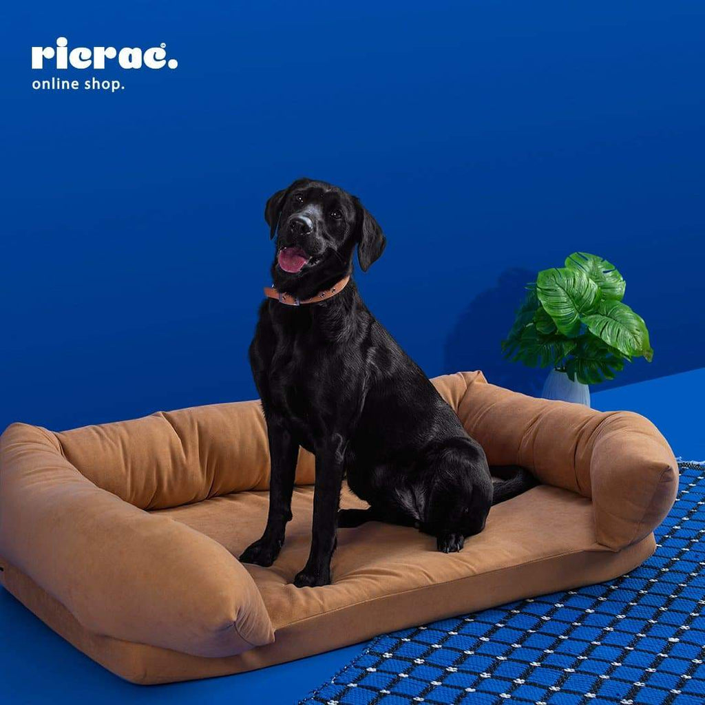 Pet Couch - Soft Couch for dogs and cats