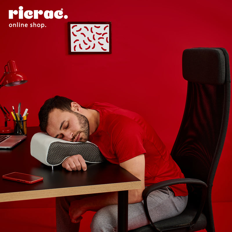 Multi-functional Support Pillow - Relas