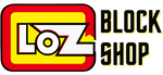 Loz Blocks Shop