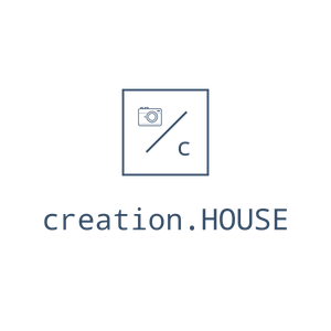 creation.HOUSE
