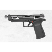 Load image into Gallery viewer, G&G GTP9 MS PISTOL