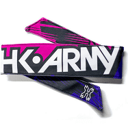 Load image into Gallery viewer, HK Army Headband