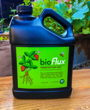 Load image into Gallery viewer, Bioflux 1 gallon