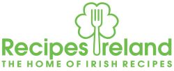 Recipes Ireland Store
