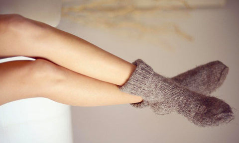 7 Top Winter Wax Tips! How to keep your wax clients booking   Beauty Spa Wellbeing Online