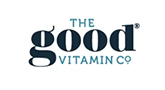 The Good Vitamin Co | Beauty Spa Wellbeing Online