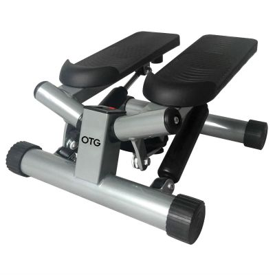 OTG Twist Stepper