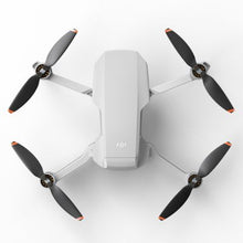 Load image into Gallery viewer, DJI Mavic Mini 2 Drone