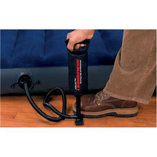 Load image into Gallery viewer, High Output Hand Pump Small 30Cm - Basedonlogistics