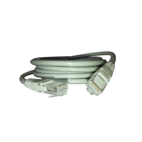 CAT5 Fly lead / 3m