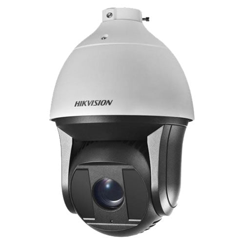 Hikvision IP Camera 2MP PTZ (DarkFighter) IR 200m – 25X OZ