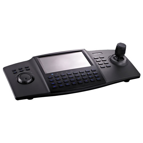 Hikvision IP Network Keyboard Controller