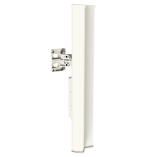 WIS 5GHz Outdoor 120 Sector Base Station