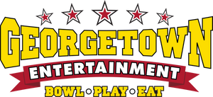 Georgetown Entertainment
