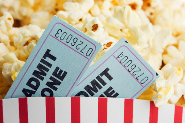 Data-Proven Strategies to Boost Film Sales & Conversion Rates (with Infographic)