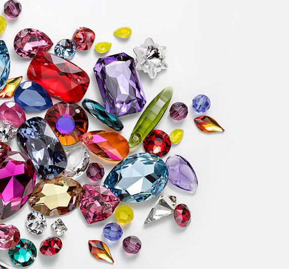 Natural vs Genuine vs Lab-created gemstones: do you know the difference?