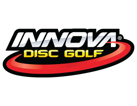INNOVA Fairway Drivers
