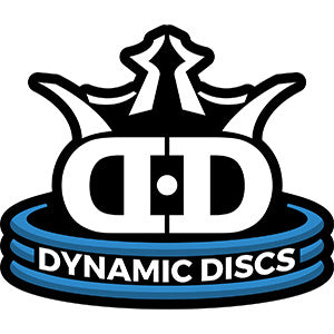 DYNAMIC DISCS Fairway Drivers