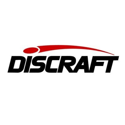 DISCRAFT Fairway Drivers