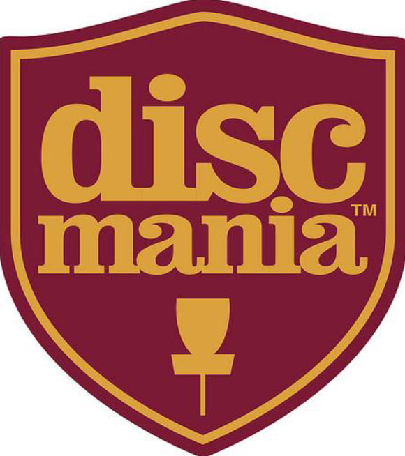 DISCMANIA Fairway Drivers