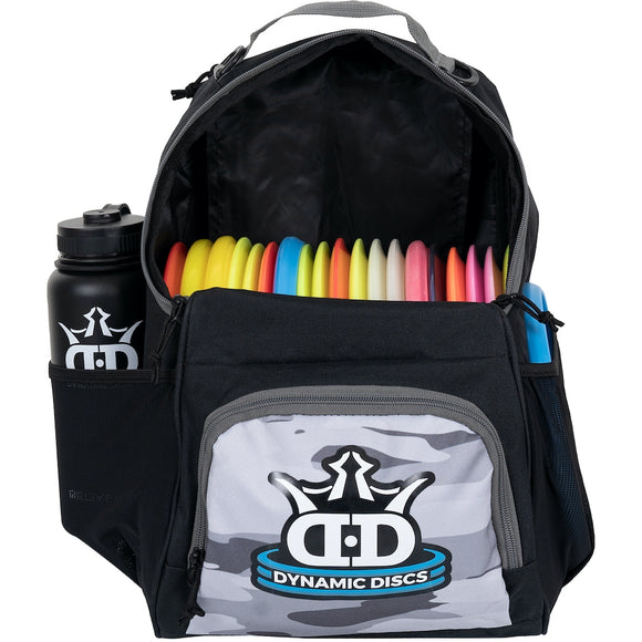 DYNAMIC DISCS - CADET BACKPACK
