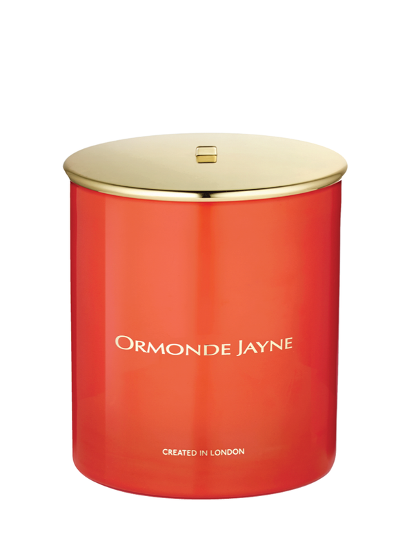 ormonde jayne champaca scented candle