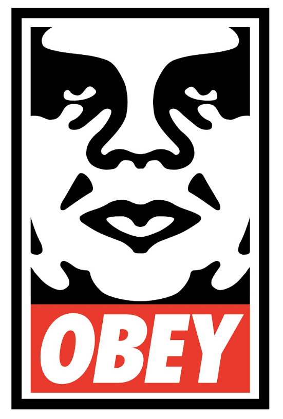 https://cdn.shopify.com/s/files/1/0534/3609/products/Obey_Red.png?v=1426654197