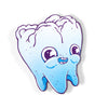 Tooth (Blue)