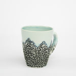 Load image into Gallery viewer, Textured Mug